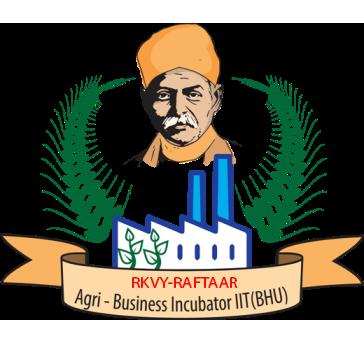 RKVY-RAFTAAR
